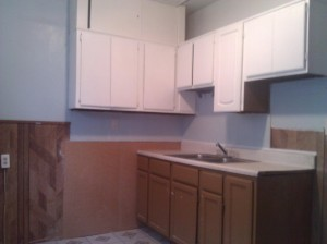 cleveland-properties-houses-for-sale-11