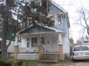 cleveland-properties-houses-for-sale-12