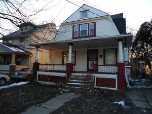 cleveland-properties-houses-for-sale-1
