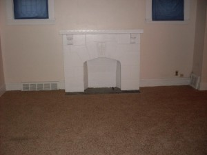 cleveland-properties-houses-for-sale-2