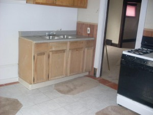 cleveland-properties-houses-for-sale-3
