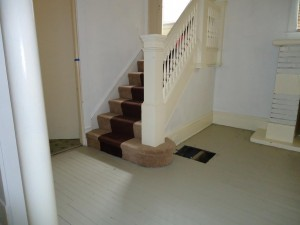 cleveland-properties-houses-for-sale-4