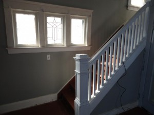 cleveland-properties-houses-for-sale-5