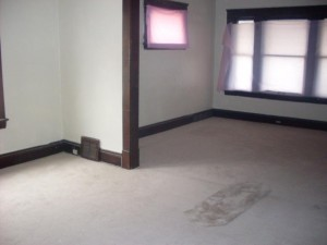 cleveland-properties-houses-for-sale-6