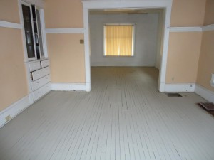cleveland-properties-houses-for-sale-7