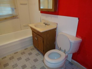 cleveland-properties-houses-for-sale-8