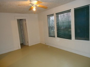 cleveland-properties-houses-for-sale-9